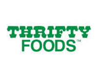 Thrifty_Foods